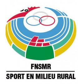 LogoFNSMR