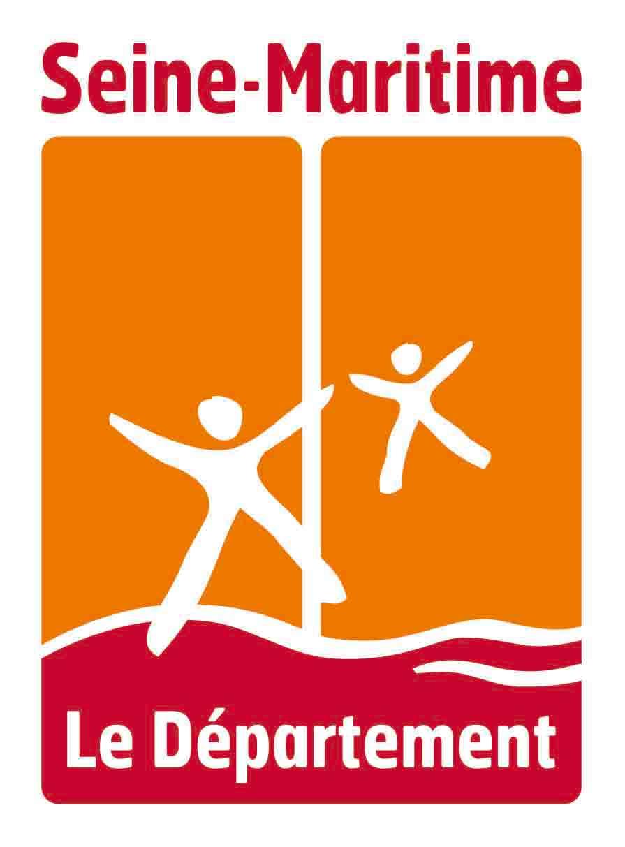 logo_seine_maritime_76